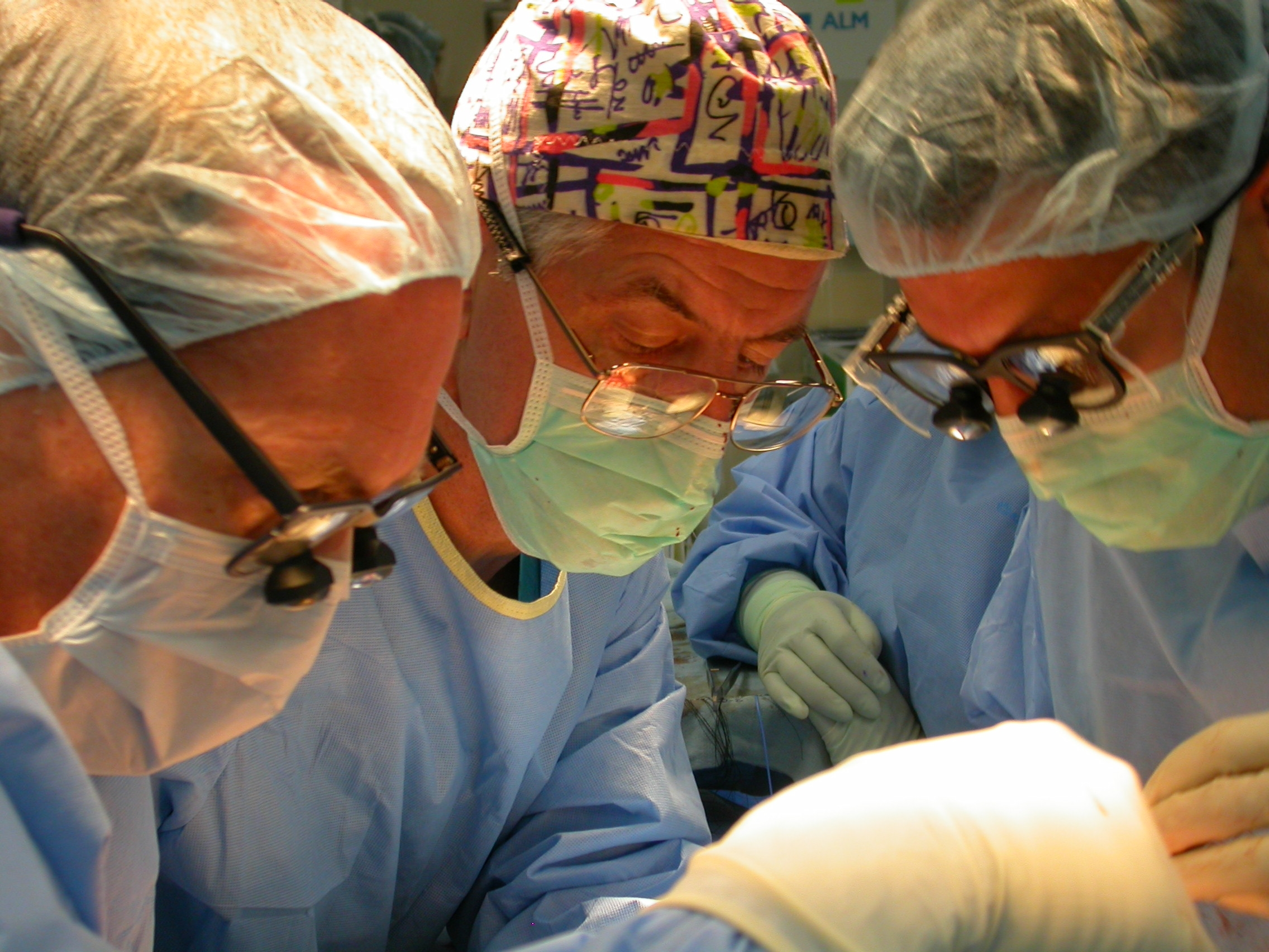 in-surgery-with-hart2-jpg